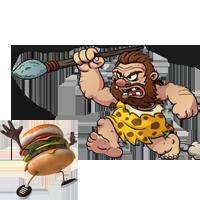 hunting_burger