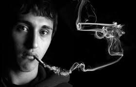 Renunţă la fumat